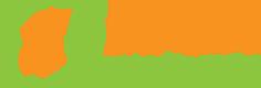 Medicod Logo